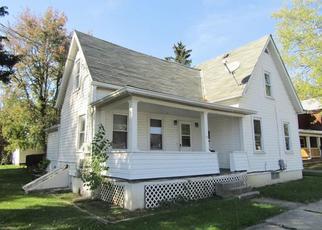 Foreclosure  id: 4221052