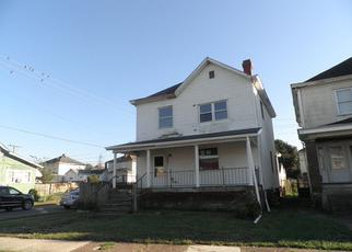 Foreclosure  id: 4221073