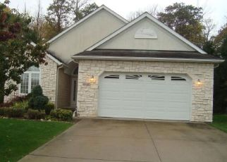 Foreclosure  id: 4221087