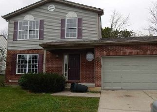 Foreclosure  id: 4221102
