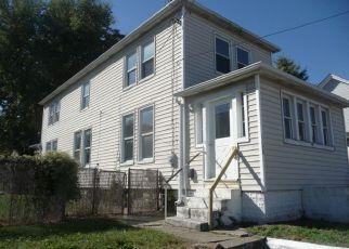 Foreclosure  id: 4221104