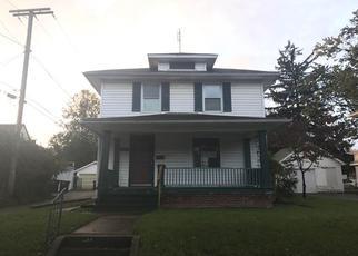 Foreclosure  id: 4221113