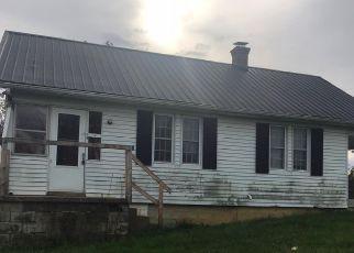 Foreclosure  id: 4221114