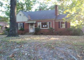 Foreclosure  id: 4221125