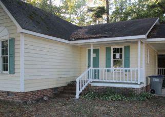 Foreclosure  id: 4221129