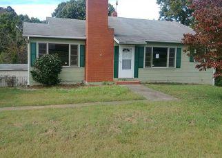 Foreclosure  id: 4221131