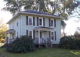 Foreclosure  id: 4221138