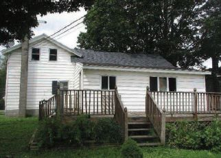 Foreclosure  id: 4221139