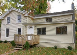 Foreclosure  id: 4221140