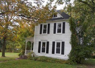 Foreclosure  id: 4221141