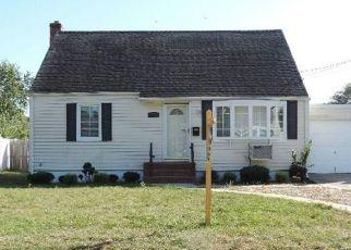 Foreclosure  id: 4221155