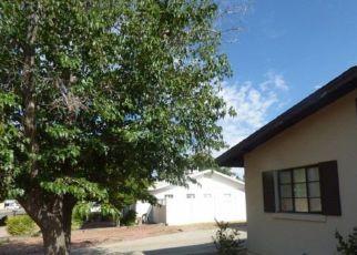 Foreclosure  id: 4221173