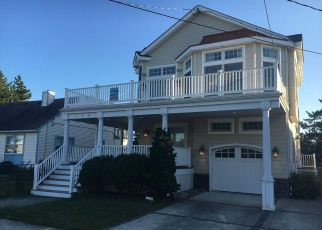 Foreclosure  id: 4221193