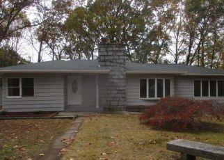 Foreclosure  id: 4221205