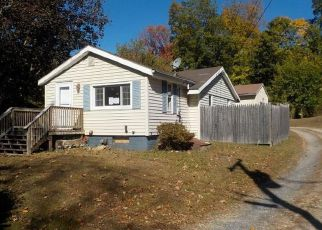 Foreclosure  id: 4221229