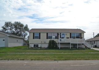 Foreclosure  id: 4221236