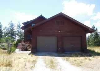 Foreclosure  id: 4221241