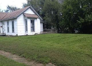 Foreclosure  id: 4221247