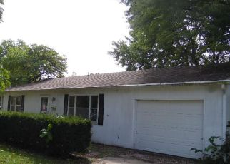 Foreclosure  id: 4221271