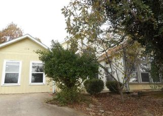 Foreclosure  id: 4221273