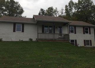 Foreclosure  id: 4221274