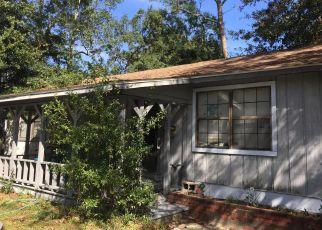 Foreclosure  id: 4221281