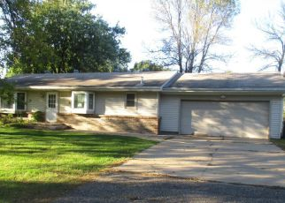 Foreclosure  id: 4221297