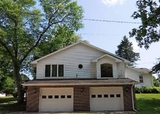 Foreclosure  id: 4221298