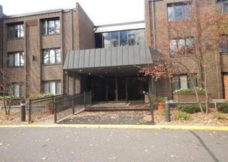 Foreclosure  id: 4221302