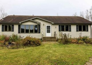 Foreclosure  id: 4221308