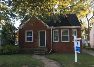 Foreclosure  id: 4221310