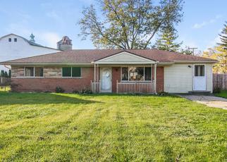 Foreclosure  id: 4221328