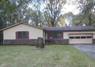 Foreclosure  id: 4221330