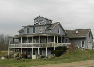 Foreclosure  id: 4221345