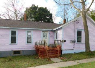 Foreclosure  id: 4221354