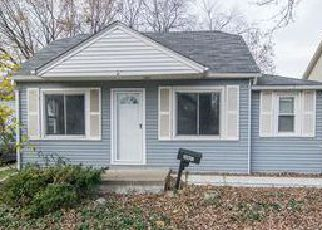 Foreclosure  id: 4221358