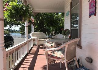 Foreclosure  id: 4221363