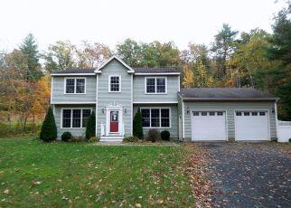 Foreclosure  id: 4221365