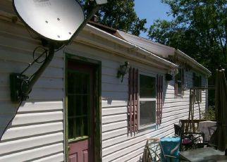 Foreclosure  id: 4221371