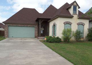 Foreclosure  id: 4221382