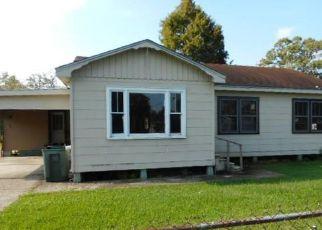 Foreclosure  id: 4221383