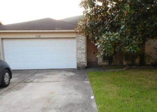 Foreclosure  id: 4221385