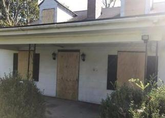 Foreclosure  id: 4221388