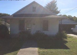 Foreclosure  id: 4221391