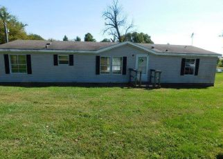 Foreclosure  id: 4221392