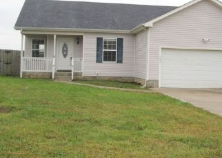 Foreclosure  id: 4221395