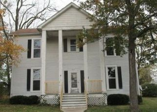 Foreclosure  id: 4221396