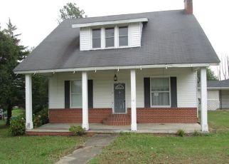 Foreclosure  id: 4221397