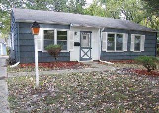 Foreclosure  id: 4221404