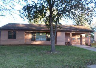 Foreclosure  id: 4221409